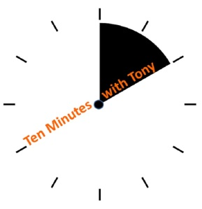 ten minutes for itunes jpg