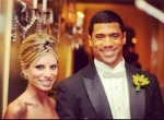 russell-Wilson-Ashton-Meem-wedding-pic