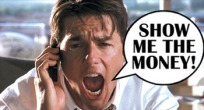 Money-goes-far-in-Missouri-Show-me-the-money